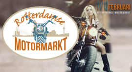 x 2017/02, 11-12 feb. - Motormarkt Rotterdam
