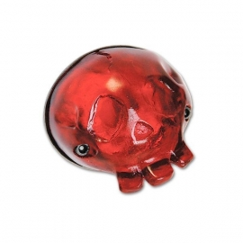 Taillight - Easy Riders - Skull