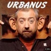 Hell's Angels is Urbanus grappigste sketch volgens de 'Radio 2'-luisteraars
