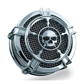 Mach 2™ Zombie Air Cleaner - Luchtfilter