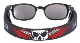 KD's - Skull Eyewear Retainer