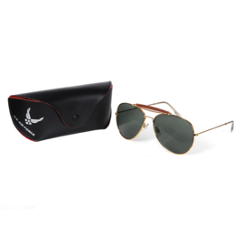 Sunglasses Aviator Classic US Air Force