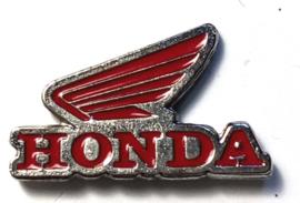 P220 - Pin - Motorcycle - HONDA