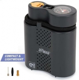 Airpump - Airman Air Compressor Compact
