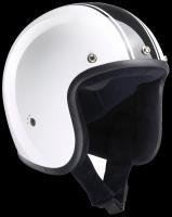 Bandit Jet - Classic White
