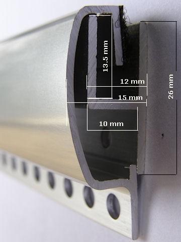 11ms1-1.rvf7.jpg