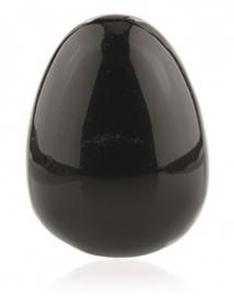 Yoni ei Obsidiaan