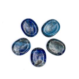 Handsteen Lapis Lazuli