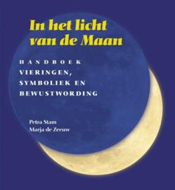 A3 boeken - In het licht van de maan - Petra Stam