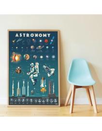 Poppik Astronomy