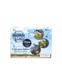 BubbleLab Bellenpoeder voor 5 liter sop