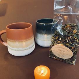 Alfheim Kruidenmelange Fairy Tea