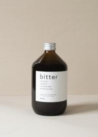Kruut - Bitter