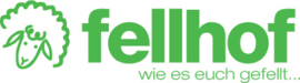 Fellhof Lamsvachtinleg voor autostoel