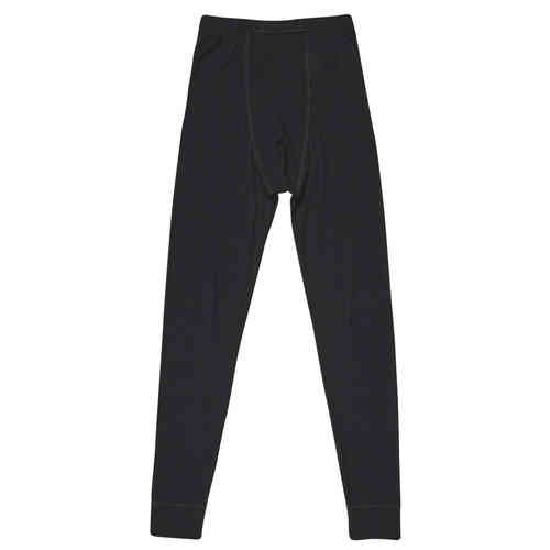 Joha wollen long johns heren