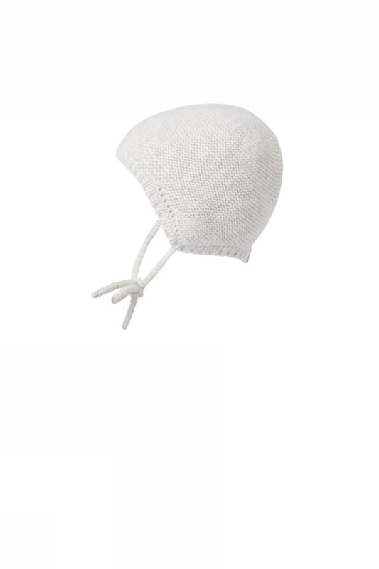 MP Denmark bonnet Cassidy  wol met cashmere