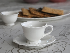 Servies Provence