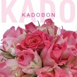 Kadobon (1)