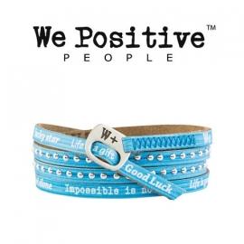 We Positive HD017 Sky