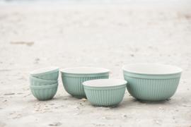Mynte Mueslibowl / kom Green Tea