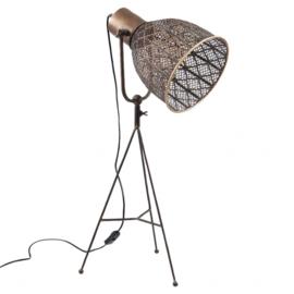 Lamp Sylvain