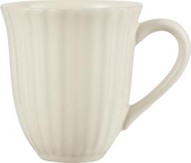 Mynte Mok hoog Butter Cream