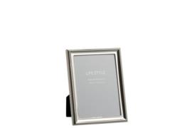 Fotolijstje klassiek, 13 x 18 cm