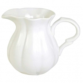 Mynte Kan 1 liter Pure White