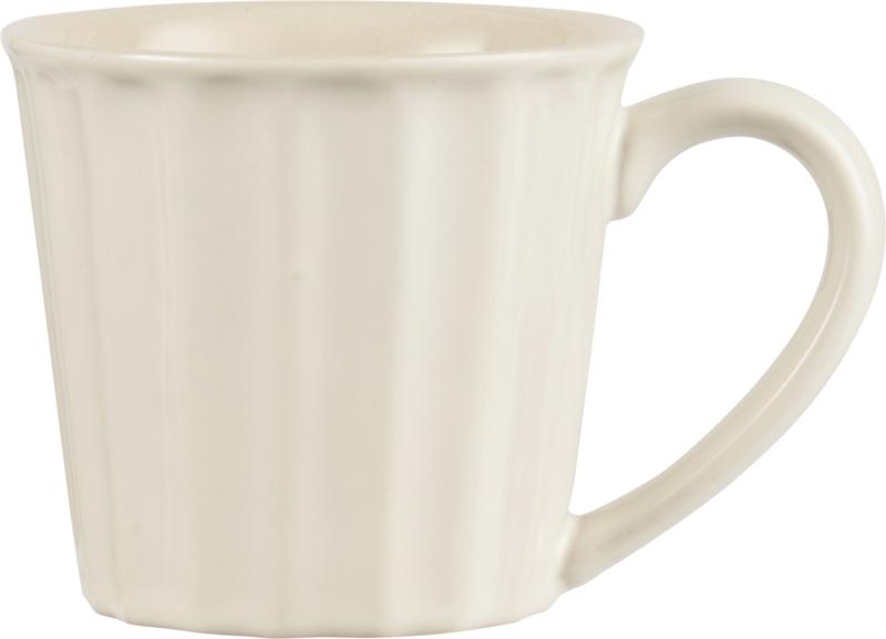 Mynte Mok laag Butter Cream