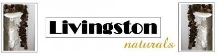 banner.livingston-naturals.jpg