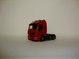 Lion Toys IVECO STRALIS AS 6x2 Trekker