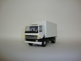 Lion Toys DAF 75 Motorwagen