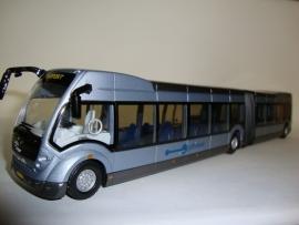 Lion Toys Phileas 2 delig gelede Bus