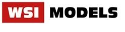 KIJK OP WWW.WSI-MODELS.COM NAAR DE VERWACHTE MODELLEN, MAIL UW RESERVERING NAAR WWW.TRUCKLMODELBOUW.NL