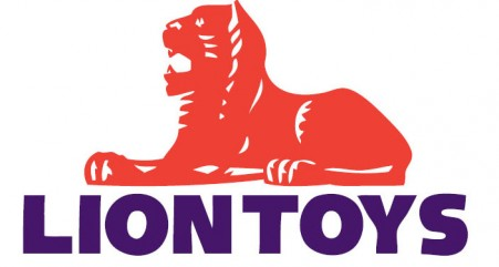 lion20toys.jpg