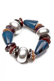 Armband  A-0034