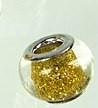 Kraal goudgeel  PG-0066