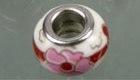 Kraal  Roze/rood/wit  PG-0112