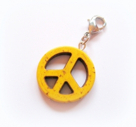 CH-0229X Charm Peace Geel