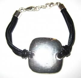 Armband  A-0109