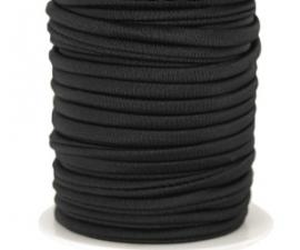 M-0023 Modi Armband Zwart