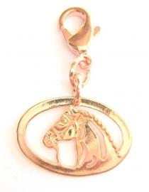 CB-0052 Charm Paard