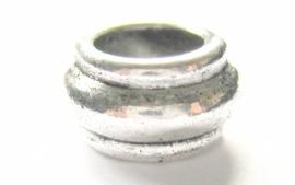 PM-0106  Kraal Zilver