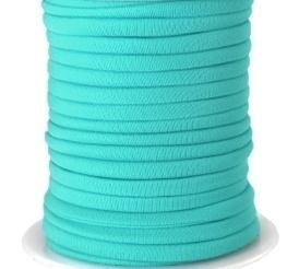 M-0021 Modi Armband Turquoise