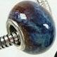 PG-0227 Kraal Blauwbruin