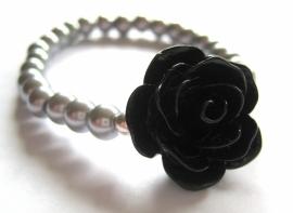 A -0401 Armband Rose