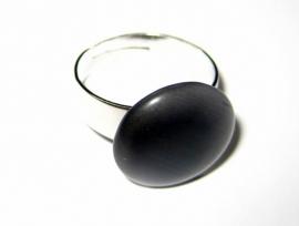 R-0020  Grey Cateye