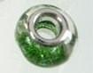 Kraal groen  PG-0067