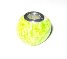 Kraal groen  PM-0079