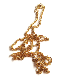LH-0164 'Gouden kettinkje'